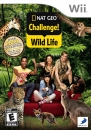 NatGeo Challenge! Wild Life