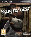 Naughty Bear on PS3 - Gamewise