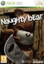 Naughty Bear | Gamewise