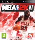 NBA 2K11 Cheats, Codes, Hints and Tips - PS3