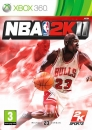 NBA 2K11 Cheats, Codes, Hints and Tips - X360