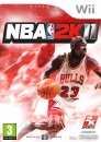 NBA 2K11 Wiki on Gamewise.co