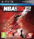 NBA 2K12 for PS3 Walkthrough, FAQs and Guide on Gamewise.co