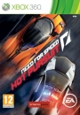 Need for Speed: Hot Pursuit on X360 - Gamewise