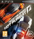 Need for Speed: Hot Pursuit on PS3 - Gamewise