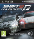 Need for Speed: Shift 2 Unleashed for PS3 Walkthrough, FAQs and Guide on Gamewise.co