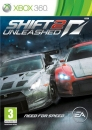 Need for Speed: Shift 2 Unleashed Wiki on Gamewise.co