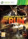 Gamewise Wiki for Need for Speed: The Run (X360)