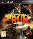 Need for Speed: The Run Wiki Guide, PS3