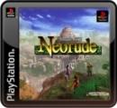 Neorude game