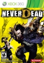 NeverDead Wiki - Gamewise