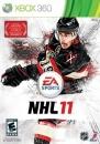 NHL 11'