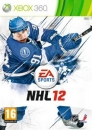 Gamewise NHL 12 Wiki Guide, Walkthrough and Cheats