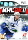 Gamewise NHL 2K11 Wiki Guide, Walkthrough and Cheats