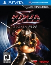 Ninja Gaiden Sigma for PSV Walkthrough, FAQs and Guide on Gamewise.co