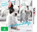Nintendogs + cats [Gamewise]
