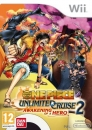 One Piece Unlimited Cruise 2: Awakening of a Hero for Wii Walkthrough, FAQs and Guide on Gamewise.co