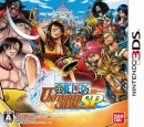 One Piece Unlimited Cruise SP Wiki on Gamewise.co