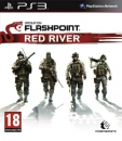 Operation Flashpoint: Red River Wiki - Gamewise