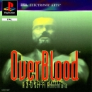 OverBlood Wiki on Gamewise.co