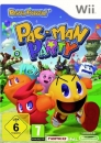 Pac-Man Party Wiki on Gamewise.co