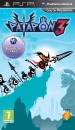 Patapon 3 for PSP Walkthrough, FAQs and Guide on Gamewise.co