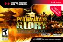 Pathway to Glory: Ikusa Islands