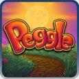 Peggle (PSP)