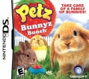 Petz Bunnyz Bunch'