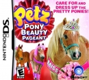 Gamewise Petz Pony: Beauty Pageant Wiki Guide, Walkthrough and Cheats