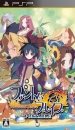 Phantom Brave: The Hermuda Triangle on PSP - Gamewise