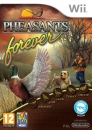 Pheasants Forever Wiki - Gamewise