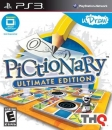 Pictionary: Ultimate Edition Wiki on Gamewise.co