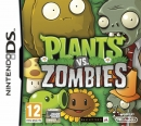 Plants vs. Zombies for DS Walkthrough, FAQs and Guide on Gamewise.co