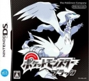 Pokemon Black / White Version