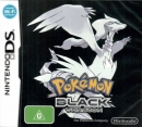 Pokemon Black Version [Gamewise]