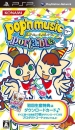 Pop'n Music Portable 2 on PSP - Gamewise