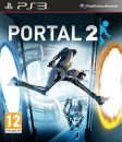Portal 2 on PS3 - Gamewise