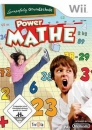 Power Math'