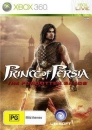 Prince of Persia: The Forgotten Sands on X360 - Gamewise