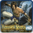 Prince of Persia: The Sands of Time HD
