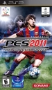 pro evolution soccer 2011 Wiki - Gamewise