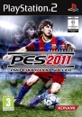 pro evolution soccer 2011 for PS2 Walkthrough, FAQs and Guide on Gamewise.co