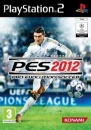 Pro Evolution Soccer 2012 for PS2 Walkthrough, FAQs and Guide on Gamewise.co