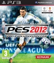 Pro Evolution Soccer 2012 on PS3 - Gamewise