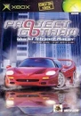 Project Gotham Racing (JP weekly sales) for XB Walkthrough, FAQs and Guide on Gamewise.co