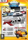 RACE: The WTCC Game - Caterham Expansion