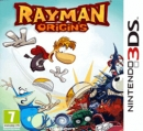 Rayman Origins Wiki on Gamewise.co
