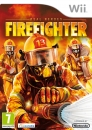 Real Heroes: Firefighter for Wii Walkthrough, FAQs and Guide on Gamewise.co