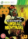Red Dead Redemption: Undead Nightmare Wiki on Gamewise.co